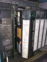 GE FANUC IC697CPX772
