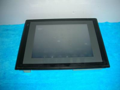 NS10-TV00B-ECV2