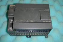 CPU224,6ES7 214-1BD22-0XB0,6ES7214-1BD22-0XB0