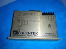GLENTEK SMA8115-1404-006B-1 /SMA8715-1