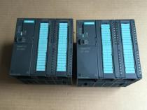 CPU313C,6ES7 313-5BG04-0AB0,6ES7313-5BG04-0AB0