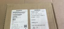 G120,6SL3210-1KE13-2AF1,6SL3 210-1KE13-2AF1