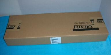 FOXBORO P0973LN
