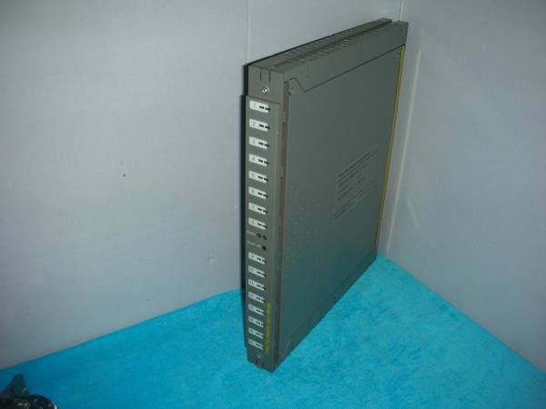 Rockwell T7419 Fire Detector Input Module
