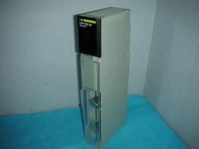 Schneider Electric  140CRP93200