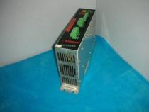 DERGES I-39025 COMPACT 0.75KW