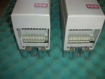 09.F4.S1D-M220 220V 1.5KW