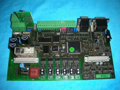 Schneider Electric A.F.038.5/01 06.03