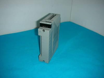 AAI543-H00 S1