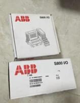 ABB   RB510