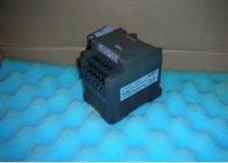 PLC NW0E16R-0