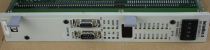 IBS S5 DCB/I-T PHOENIX CONTACT Dashboard for SIMATIC S5 PLC