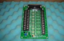 PCLD-8115D