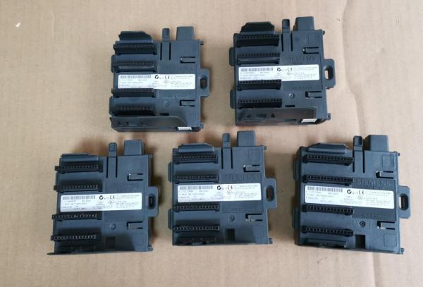 6ES7 195-7HB00-0XA0,6ES7195-7HB00-0XA0