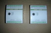 TSX08CD12M8A TSX08CD08F6AS TSX08CD08R6AS TSX08CD12R8AS