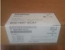 EXM448-1,6DD1607-0EA0,6DD1 607-0EA0