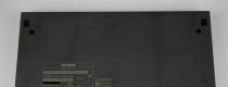 6ES7414-2XG04-0AB0 6ES7 414-2XG04-0AB0 S7-400, CPU 414-2
