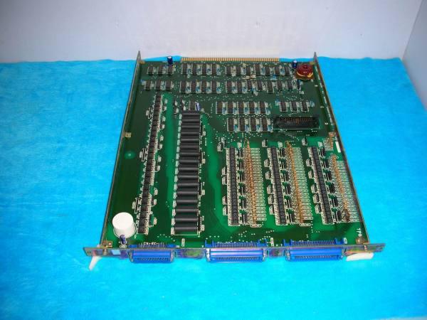 OKUMA E4809-032-452-D