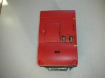 MOVITRAC 31C110-503-4-00 380V 11kw