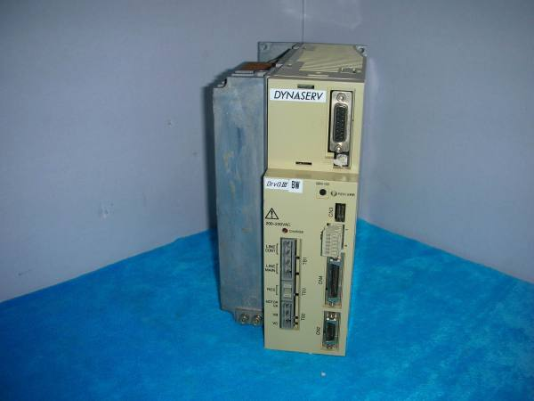 UD1BG3-015N-1KC-2SA-N/CN