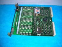 Mitsubishi  PIM01/D0PIM01-03 /DOPIM01-03