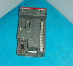 ABB HC 800