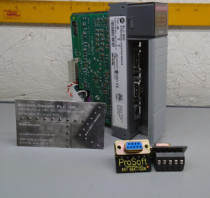 3150-MCM    3150MCM