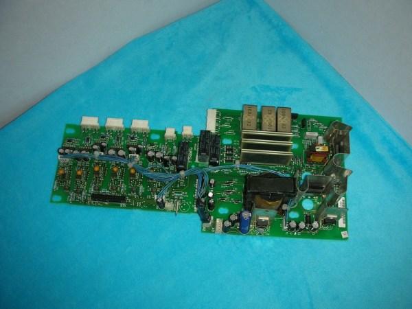 VACON PC00042-E