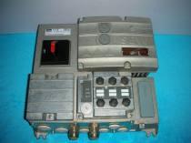 MFP32D/MM05D-503-00/Z28F1/AF0 +MM05D-503-00