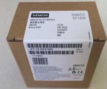 SM1232,6ES7 232-4HD32-0XB0,6ES7232-4HD32-0XB0