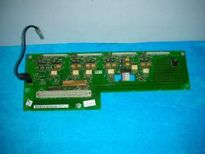 SEW 8233608.Y4/8144478.13
