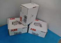 AI830A