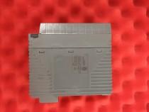 ADV551-P00 S2