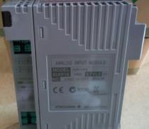 AAI143-H00 S1