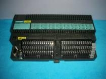 6ES7133-0BL00-0XB0+6ES7193-0CE30-0XA0