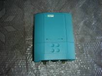 EUROTHERM 605/007/230/1/0/0020/US/000