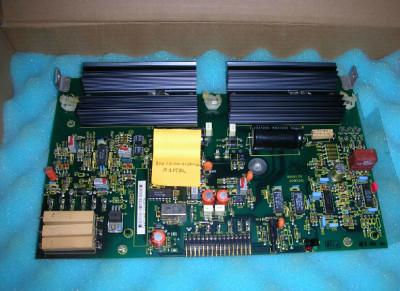 KDV 1.3-100-220/300-22