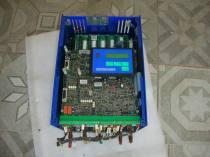 ANSALD   SPDM060UGB
