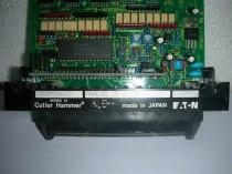 CUTLER HAMMER PLC D200MIA410