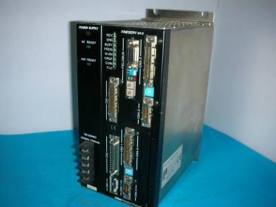 YOKOGAWA PC10021 PAA0*1C/L1D98123