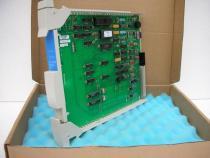 Honeywell 51304362-100 MU-PLAM02