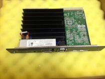 IC698CPE030 RX7I PENTIUM M CPU
