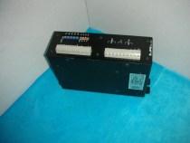 JPE JV4-380-1410(10A)