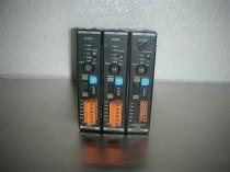 Cutler Hammer PLC D200PR4C CPU