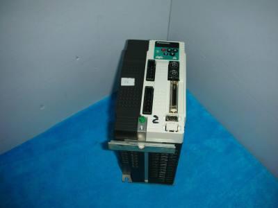 MDDDT3530003