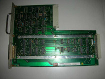 6FX1116-8AA00