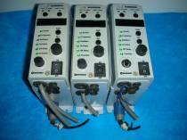 SHINKO C10-1VFEF+C10-1VF+C10-1VFEF