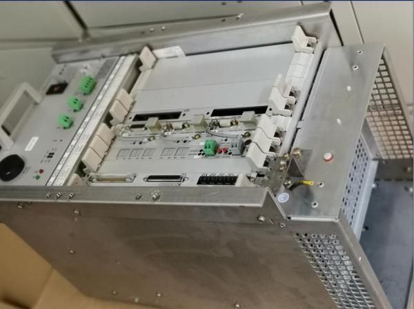 CPU416-3PN,6ES7 416-3FS06-0AB0,6ES7416-3FS06-0AB0
