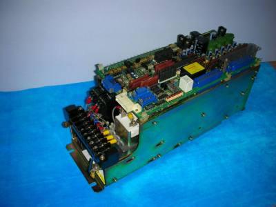 A06B-6050-H103    A06B6050H103