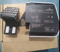 SE4006P2